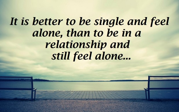 Being Single Quotes Images 2017 | Single Quotes Pictures