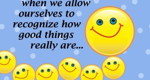 image for happy quotes