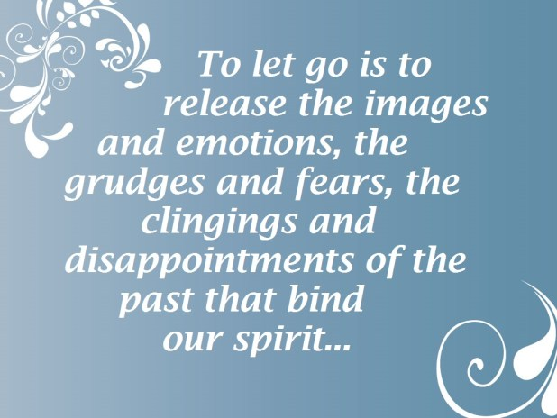 Best Letting Go Quotes Images 2017 Free Download