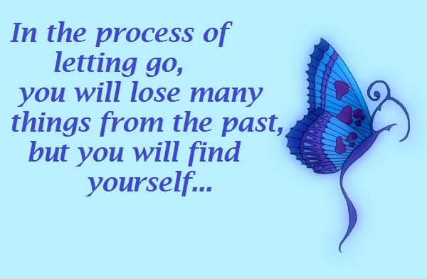Best Letting Go Quotes Images 2017