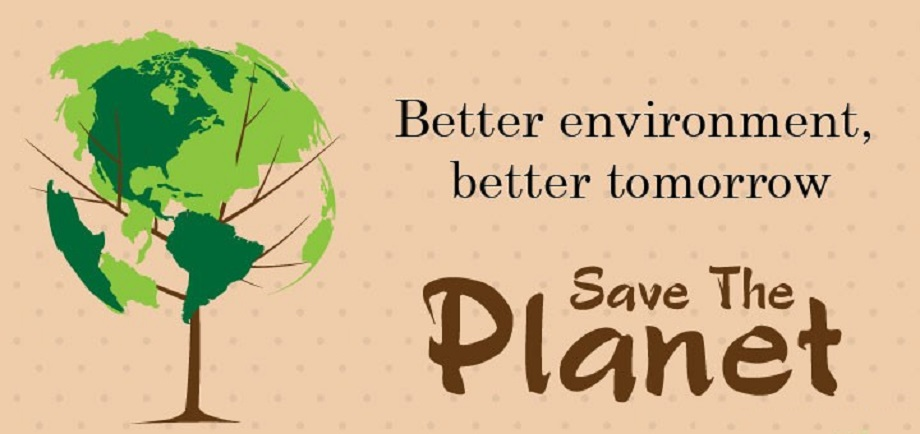 Environment Quotes Awesome Save Environment Quotes Images Pictures 48