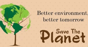 quote on save environment