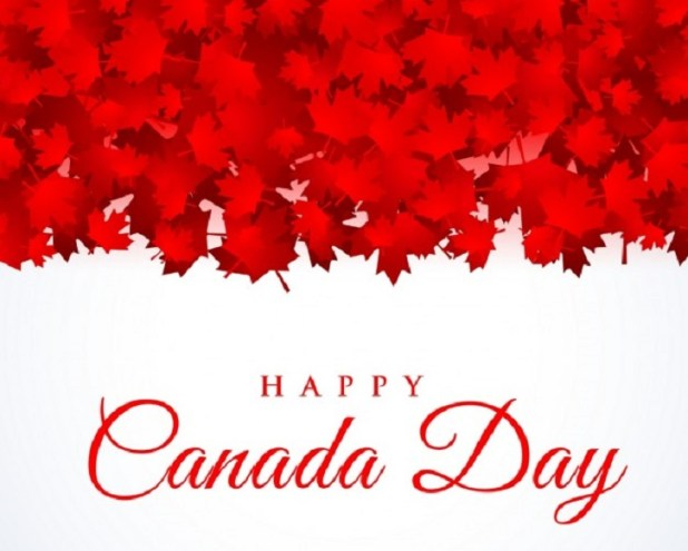 1st july happy canada day 2017 images pictures canada day 2017 m4hsunfo