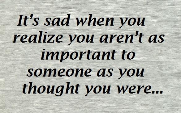 Feeling Sad Quotes 2017 Images | Sad Life Quotes