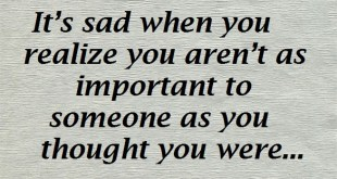 image for feeling sad quotes