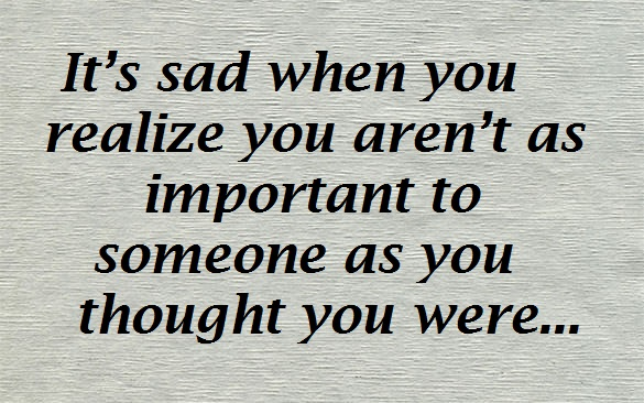 Feeling Sad Quotes 2017 Images Sad Life Quotes