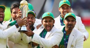 pakistan winning champion trophy 2017 images wallpaperspakistan winning champion trophy 2017 images wallpapers