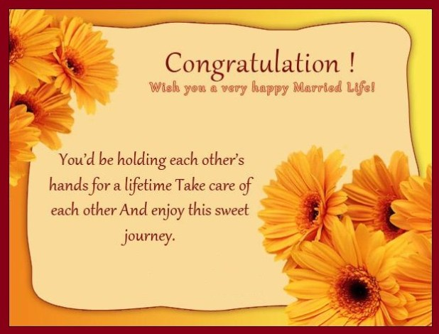 Wedding greetings wishes messages 2017 images free download wedding greetings wishes messages 2017 images m4hsunfo