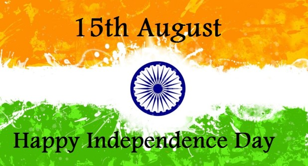 india independence day image 2017