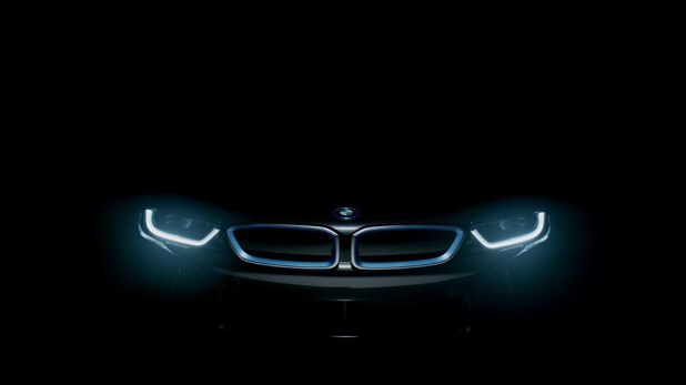 Bmw Hd Wallpapers 1080p