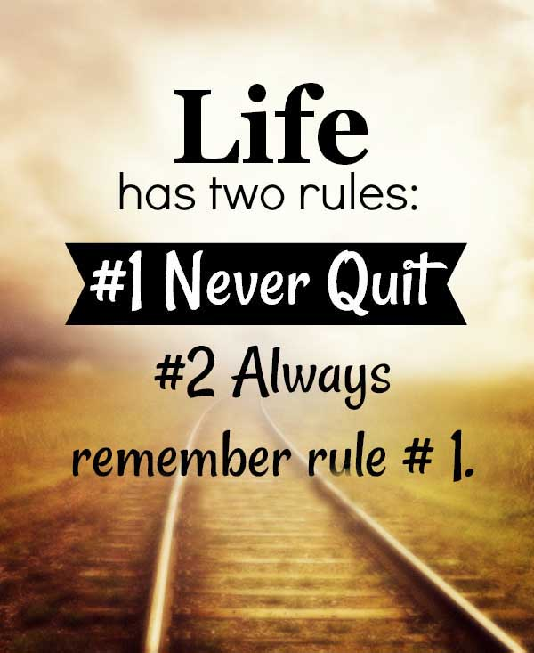 Best Quotes for Life image