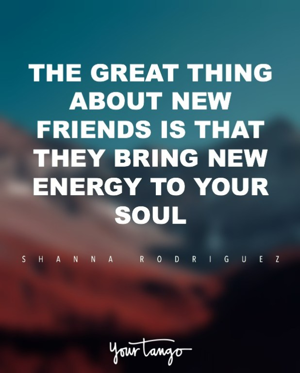 Friends are blessing Quotes