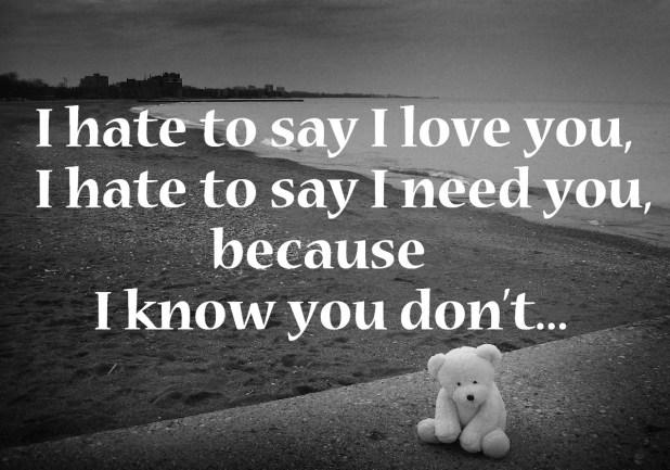 sad love status images pictures sad facebook whatsapp status
