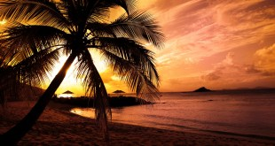 Sunset Wallpapers HD images