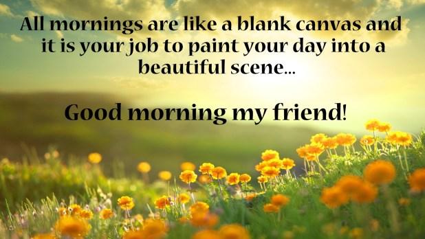 Good morning greetings images good morning wishes messages beautiful morning greetings image m4hsunfo