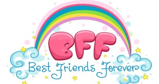 best friends pictures hd image