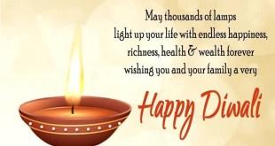 happy diwali wishes greetings image