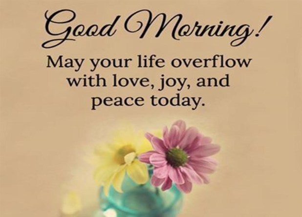 morning quotes picture hd