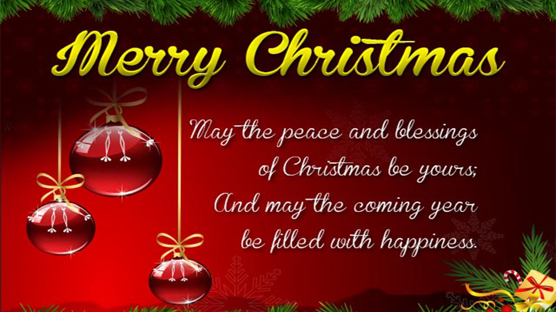 Christmas Greeting Cards Hd Images 2017 Xmas Greetings Wishes
