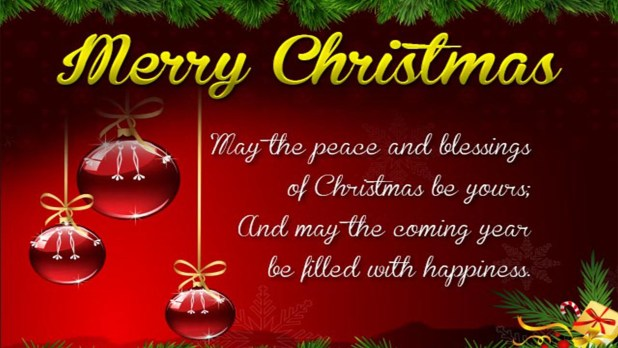 Christmas greeting cards hd images 2017 xmas greetings wishes merry christmas greeting card hd image m4hsunfo
