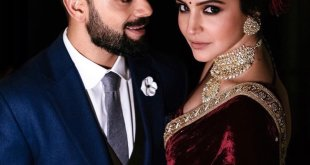 virat and kohli awesome marriage pictures