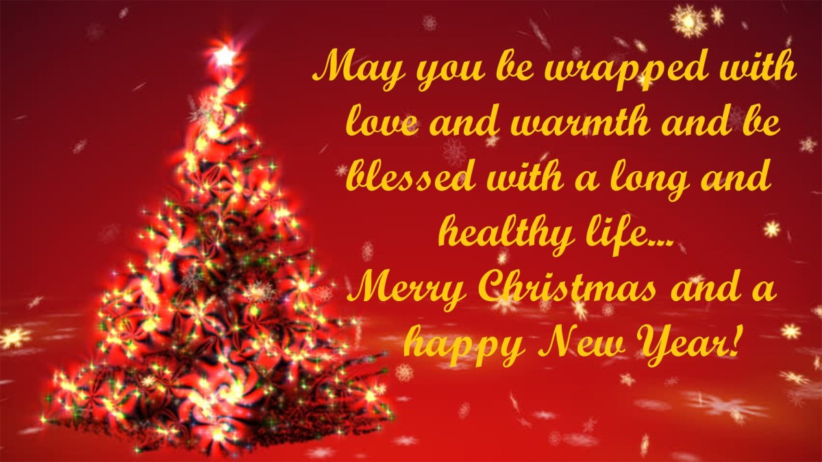 Merry Xmas Wishes Greetings Messages 2017 Images