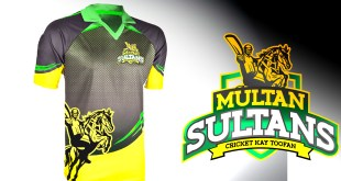 multan sultan kit logo photo 2018