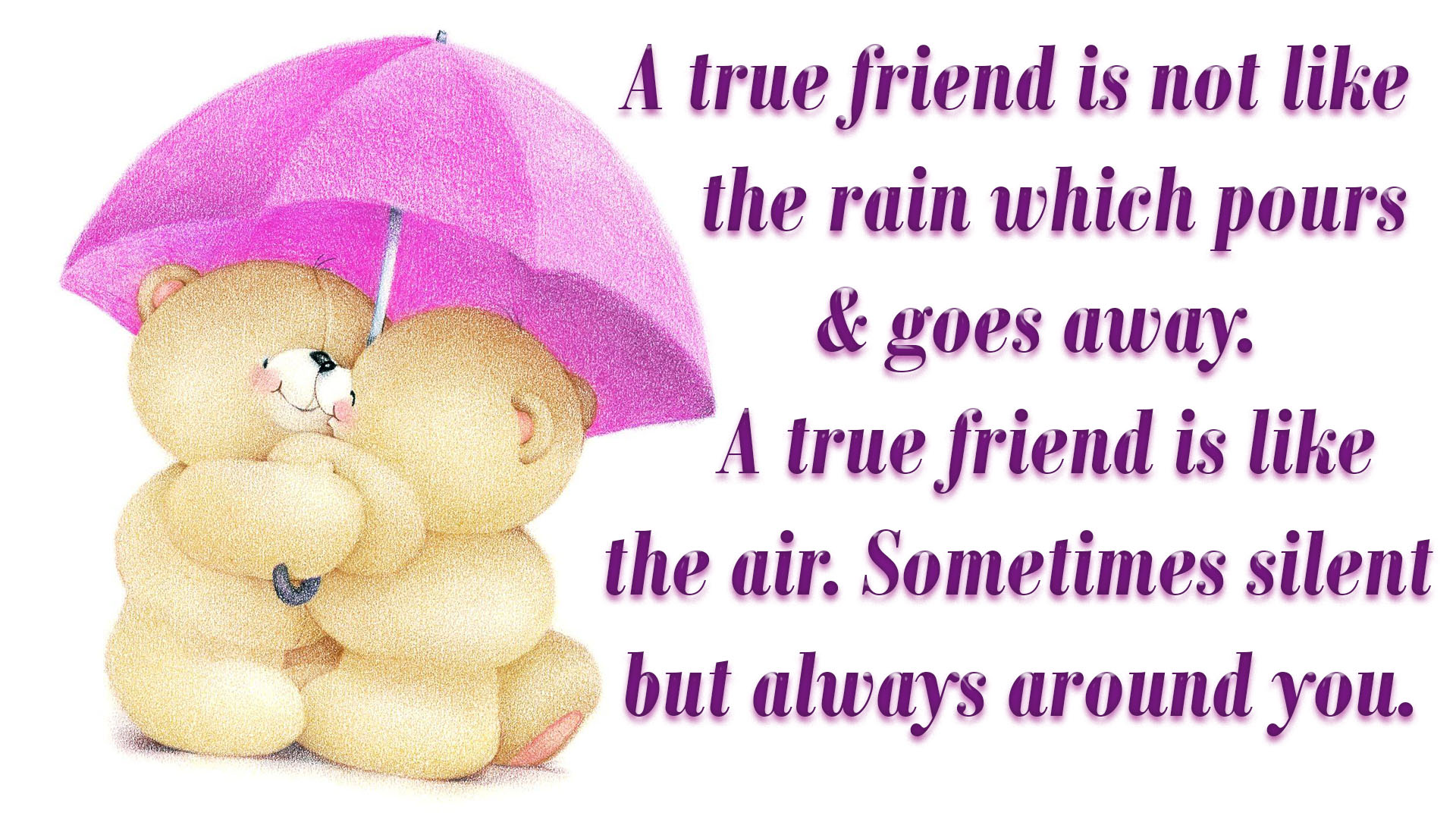 Friendship Cards Images 2018 Friendship Messages Quotes