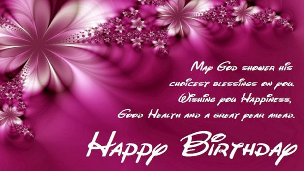 Happy Birthday Friend Images 2018 Birthday Wishes Greetings
