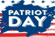 patriots day image 2018