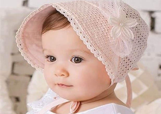 Cute Baby Hd Images Pics Wallpapers 2018 Cute Profile Images