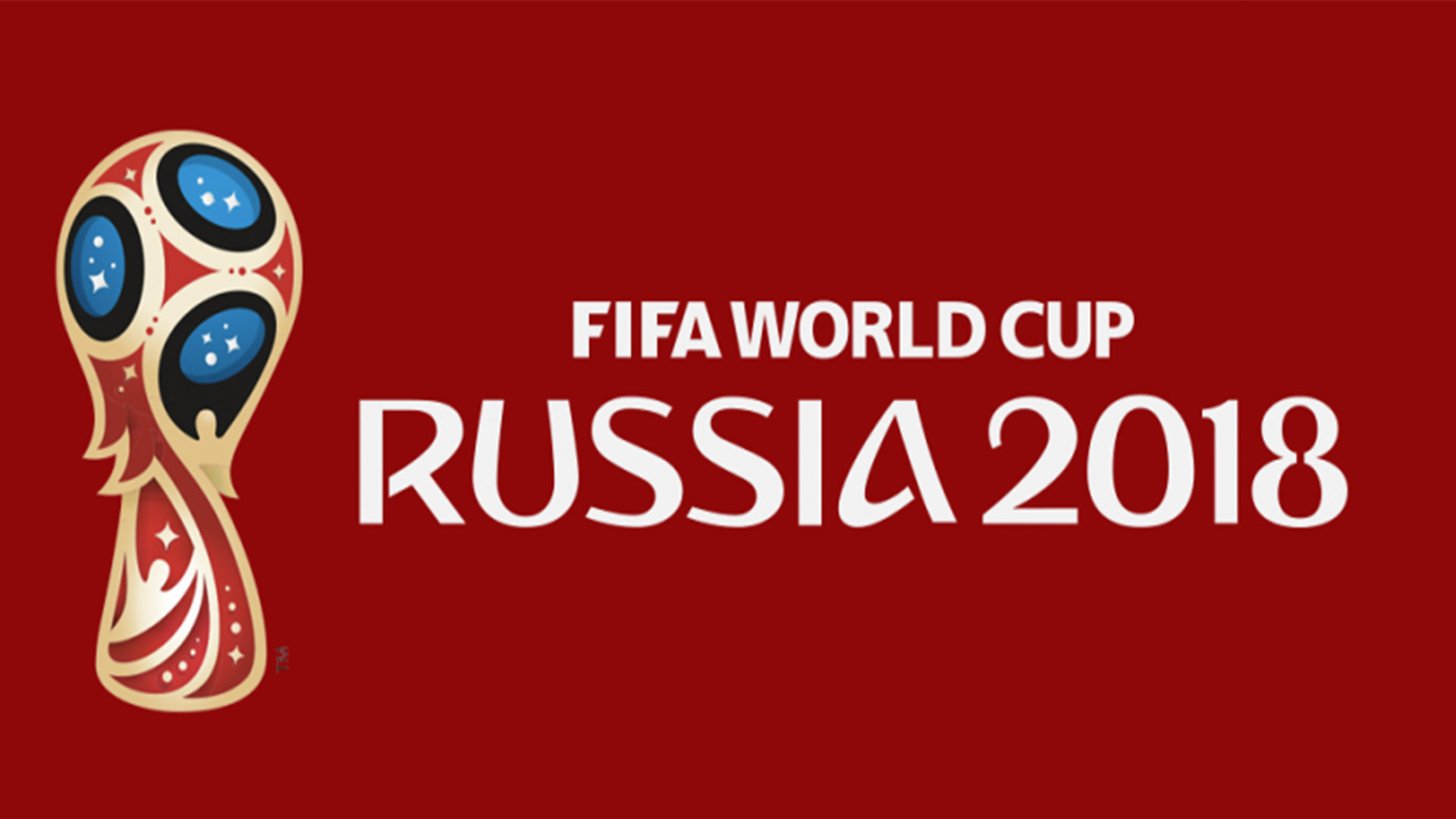 fifa world cup 2018 images & hd wallpapers | fifa 2018