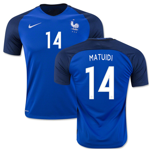 save off 78894 a85f6 Fifa World Cup 2018 Kits
