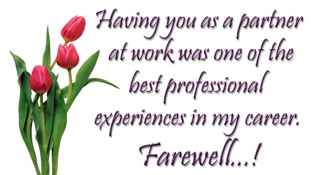 Farewell wishes messages cards images goodbye messages farewell wishes 2018 image m4hsunfo