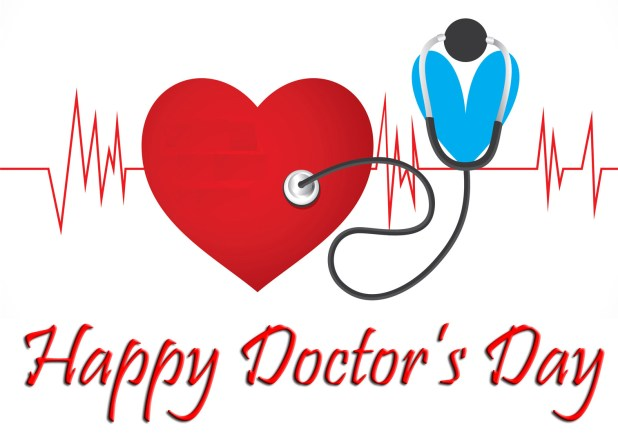 Happy Doctors Day Images Amp Pictures Events Today