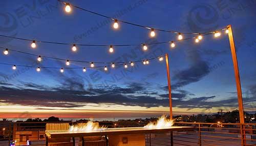 bistro lights events unlimited