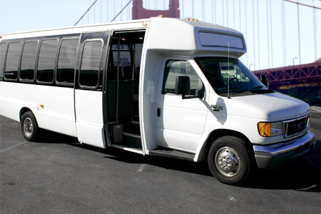 Image result for small bus with windows and doors