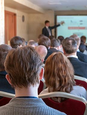 konference-og-firma-kurser