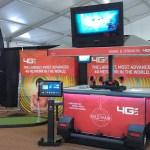 Ponte Vedra Chamber - TPC Sawgrass Event