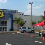 Best Buy Special Events Day (tags: Verizon, #VZW)