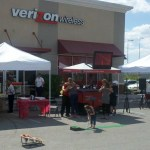 Verizon - Kissimmee - Family Fun Fest 407-343-0516