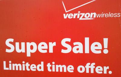 Verizon Wireless Weekend Events - Miami (tags: #Wireless, #Verizon, #Miami)