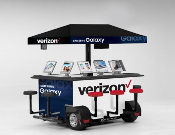 Galaxy_Verizon_MMU-2