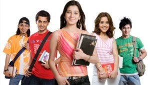 Jobs For Students