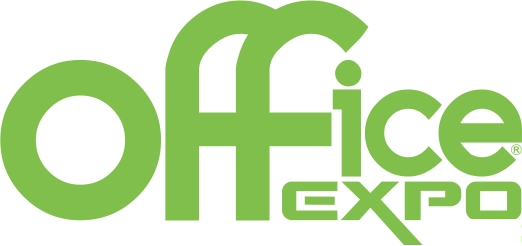 Office Expo