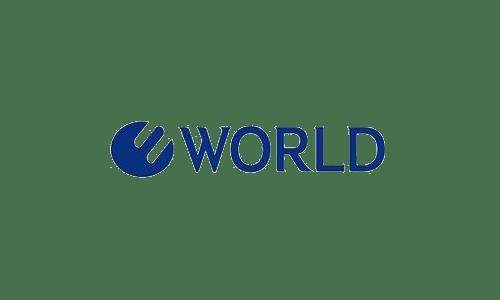 World Co, Japan