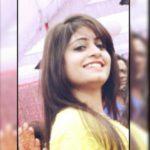 Profile picture of Aditi sadana
