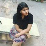 Profile picture of Krishna Veni