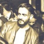 Profile picture of Abhishek yadav