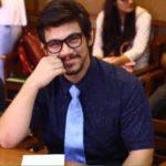 Profile picture of Jawad Khedri